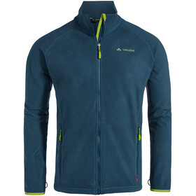 VAUDE Smaland Jacket Herren baltic sea